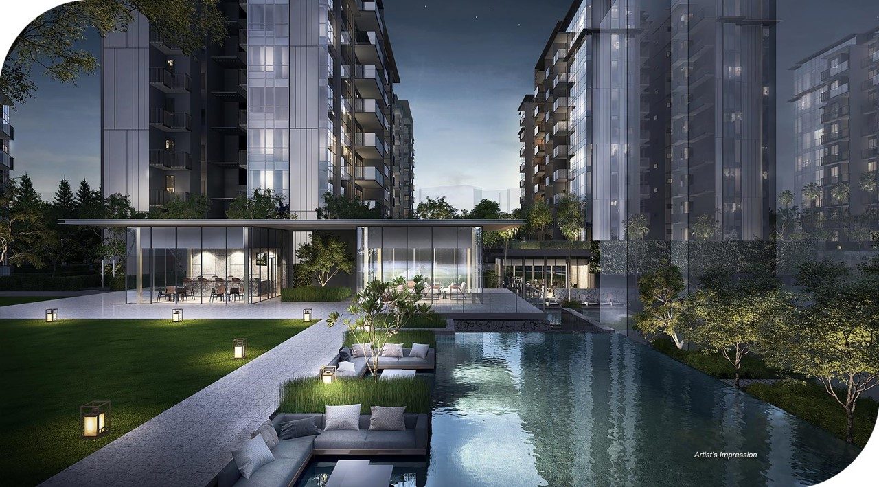 forett-at-bukit-timah-condo-club-house-singapore